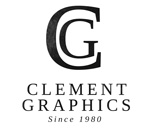 Clement Graphics